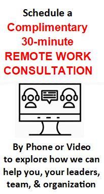 schedule a 30-minute consultation
